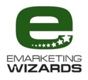 E Marketing Wizards