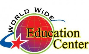 World Wide Education Center